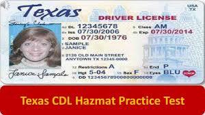 100 cdl manual text michigan ii legal requirements