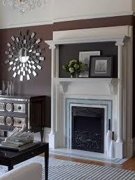 1056 best b art deco furniture u0026 style images on pinterest art