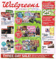 amazon kindle fire hd 7 tablet bundle kmart black friday 96 best images about black friday on pinterest walmart toys r