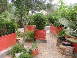 is this the most attractive veggie garden ever northwest edible