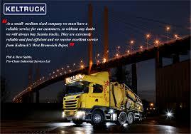 new sales u2013 keltruck limited
