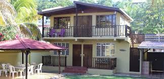 Puerto Rico Vacation Homes Kasa Maui Rincon Puerto Rico Vacation Rental