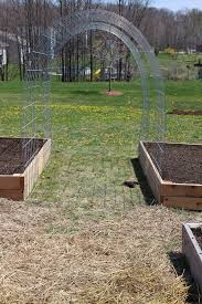 lovable long raised garden beds 17 best ideas about garden beds on