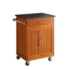 Rolling Storage Cabinet Kitchen Island Industrial Mango Iron Rolling Storage Cabinet Cart