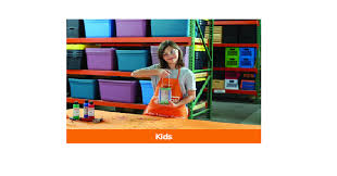 home depot spring black friday tide home depot kids workshop build a free bug house on july 1st