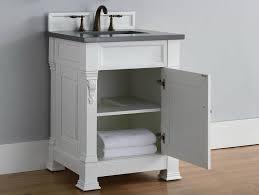 27 Inch Bathroom Vanity Vanity Ideas Marvellous 26 Inch Vanity 26 Inch Vanity With Sink