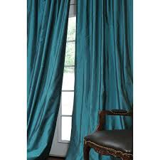 Blackout Curtains 108 Inches Blackout Curtains For Bedroom U2013 Bedroom At Real Estate