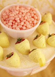 White Pink Chocolate Covered Strawberries 116 Best Chocolate Covered Strawberries Images On Pinterest