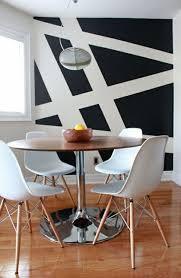 wohnzimmer streichen muster glänzend wohnung streichen muster 65 wand ideen streifen und