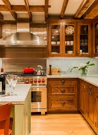 cambridge kitchen cabinets cambridge kitchen cabinets home design u0026 interior design