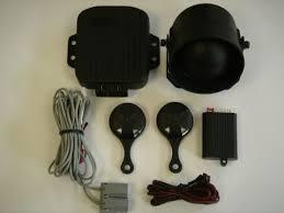 laserline 212 car alarm 129 00 car alarms ram mobile car stereo