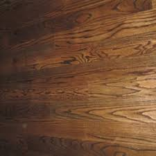 quality hardwood floors 119 photos 11 reviews flooring 808