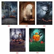 halloween animation pictures online get cheap kids halloween photos aliexpress com alibaba group