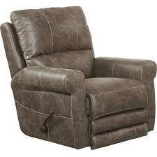 Chair And A Half Recliner Get Financing For Recliners U0026 Recliner Chairs Conn U0027s