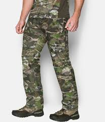 hunting gear clothes u0026 camo under armour us