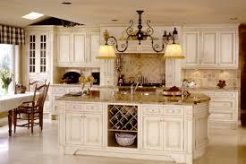 home decorating ideas kitchen tremendous kitchen ideas in home decorating ideas kitchen