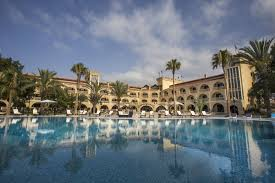 elexus hotel girne ckbtravel hotel rooms with deals and travel service worldwide