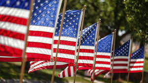 best memorial day events in seattle cbs seattle