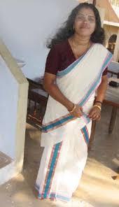 Drape A Sari Sari Safari How To Drape A Sari