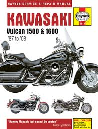 100 2008 kawasaki vulcan 1600 mean streak manual spike rear