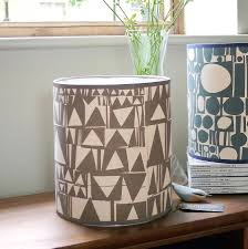 the useful suggestions for choosing drum lamp shades lgilab com