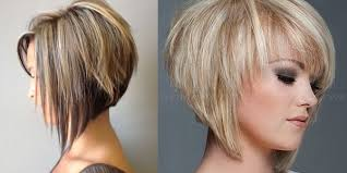 awesome bob haircuts awesome bob haircuts with volume