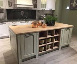 Kitchen Island Wood Countertop Wood Countertops Bring Warmth To Any Style Kitchen