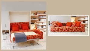 trasformare un letto in un divano divano o letto imbottiti trasformabili cose di casa
