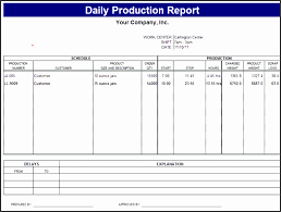 daily work report template 10 how to create daily work schedule in excel sletemplatess