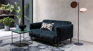 Small Living Room Table Small Living Room Ideas 6 Ways To Maximise Lounge Space Habitat