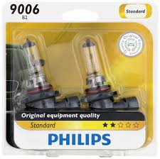 lexus rx300 headlight bulb replacement philips 9006b2 9006 hb4 bulb 2 pack topbulb