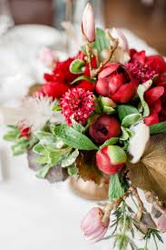 geschenke zum 40 hochzeitstag 78 besten rubinhochzeit deko geschenke zum 40 hochzeitstag