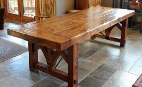 kitchen oak dining bench kitchen table plans dining table bench