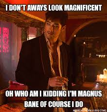 Create Your Own Memes - 41 photos that prove godfrey gao is actually godly mortal
