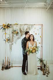 wedding arches louisville ky kentucky wedding wedding posts archives junebug weddings