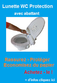 couvre siege wc couvre siege de wc saniprotect planche budy master