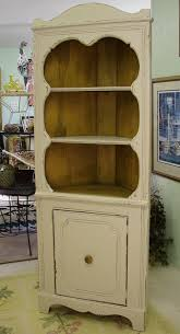 corner cabinet dining room provisionsdining com