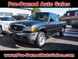ford ranger for sale in ma and used ford rangers for sale in salem massachusetts ma
