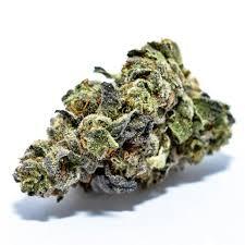 thin mint cannabis flower cannabis buyer