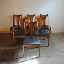 Dining Room Chairs Set Of 4 Dining Room Lovable Set Of 4 Mid Century Modern Dining Chairs