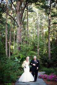 wedding venues in fayetteville nc 7 best wedding garden images on capes botanical