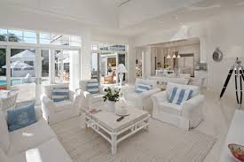 coastal chic beach homes u2013 brewster home