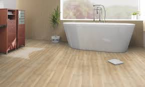 Laminate Floors And Pets Protecting Your Floors From Your Pets Tidylife