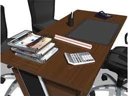 modele de bureau modele de bureau great nouveau en laiton cylindre stirling modle de