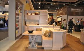 island kitchen and bath kitchen and bath industry show kbis home tips for