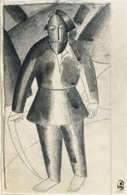 paintings by style cubism kazimir malevich wikiart org