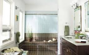 lowes bathroom designs lowes bathroom remodel plain on bathroom within remodel ideas 1