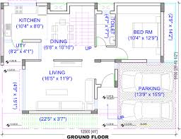 100 floor plan companies collier companies 10 resident360