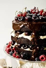 best 25 gateau cake ideas on pinterest baking blogs recipes