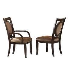 Chenille Armchair Wooden Chenille Armchair Chairs Ebay